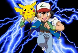 Pokémon en de Omgevingswet
